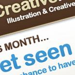OxCreative Web Design and Branding